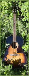 Gibson L-1 1955/2008